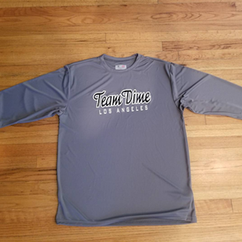 Team_Dime_LA_Grey_Long_Sleeve_T