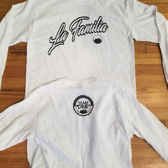 Team_Dime_LA_White_Long_Sleeve_T