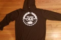 Team_Dime_Black_Hoodie