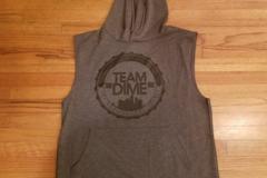 Team_Dime_Grey_Sleevless_Hoodie