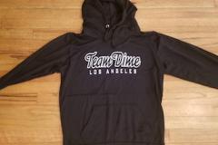Team_Dime_LA_Black_Hoodie