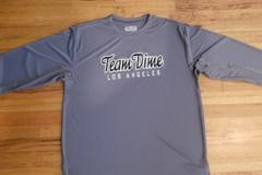 Team_Dime_LA_Grey_Long_Sleeve_T