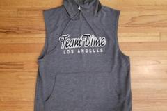 Team_Dime_LA_Grey_Sleevless_Hoodie