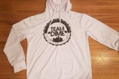 Team_Dime_White_Hoodie