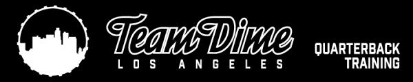 Team Dime LA